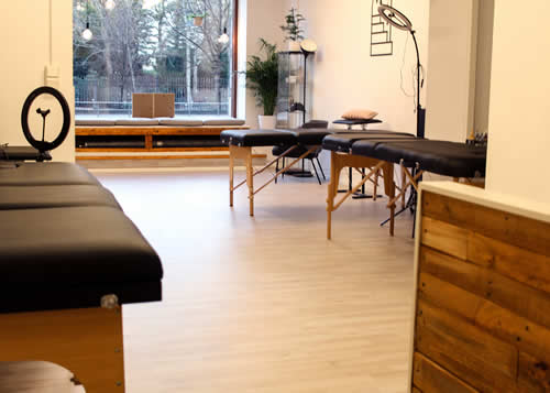 Helsinki Tattoo Studio & Clothing Shop